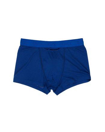 HOM HO1 Simon Boxer Brief Electric Blue