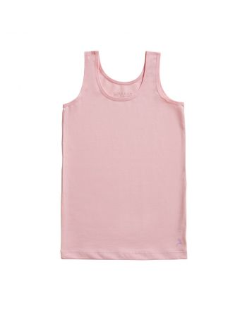 Ten Cate Meisjes Shirt Candy Pink 2-10Y Girls