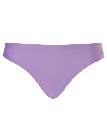 Ten Cate Secrets String English Lavender