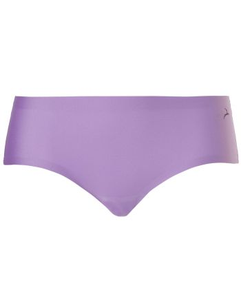 Ten Cate Secrets Lace Hipster English Lavender