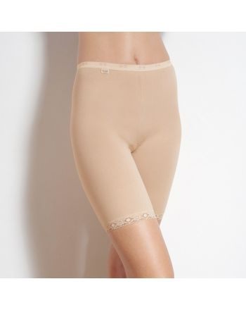 Sloggi Women Basic Long Skin