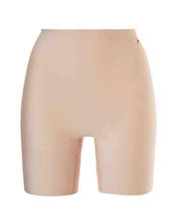 Ten Cate Vrouwen Secrets Long Short Huidskleur