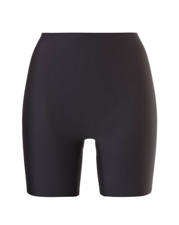 Ten Cate Vrouwen Secrets Long Short Zwart