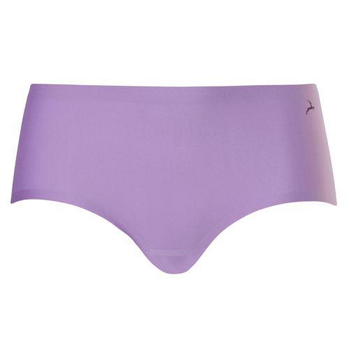 Ten Cate Secrets Midi Hipster English Lavender