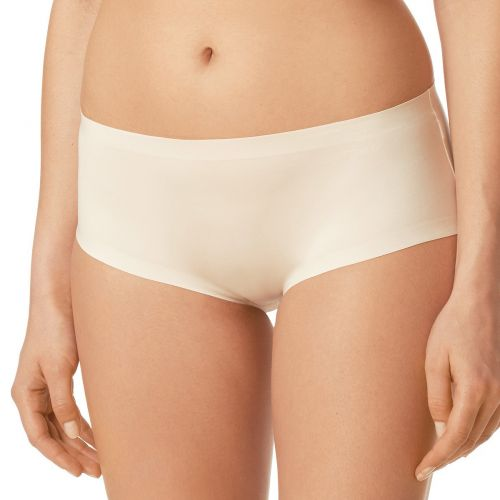 MEY Dames Illusion Hipster Champagne 79002