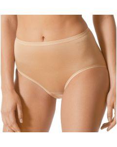 MEY Dames MEY Lights Basic Taille Slip Maxi Soft Skin 89203