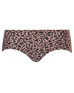 Ten Cate Secrets Hipster Panther