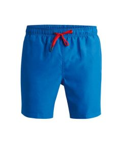 Björn Borg heren Loose shorts Strong Blue