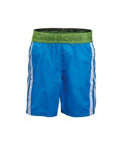 Björn Borg jongens Loose shorts